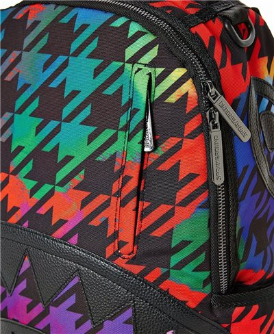 The London Backpack