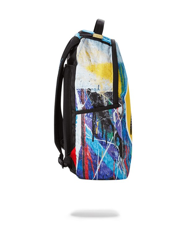Have A Sharky Day Backpack