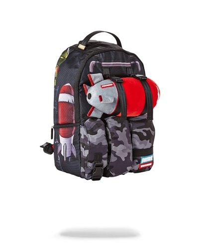 Fortnite Back Up Plan Backpack