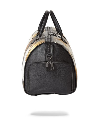 Tupac Duffle Bag