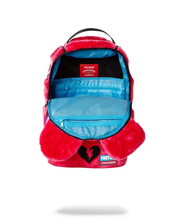 Fortnite Cuddle Shark Backpack