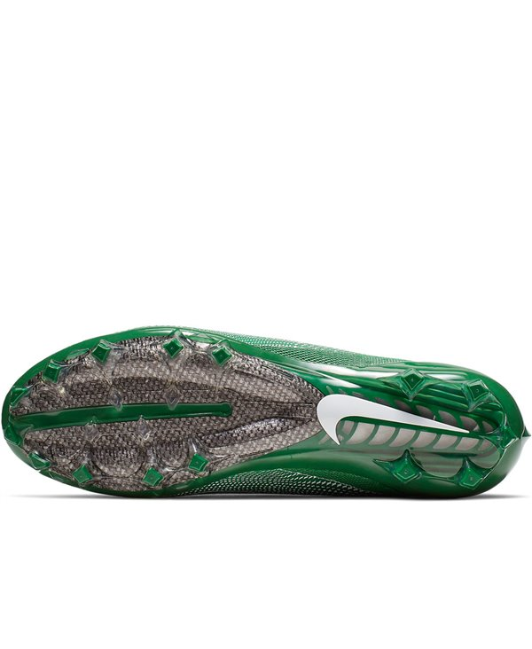 Herren Vapor Untouchable 3 Pro American Football Shuhe Pine Green