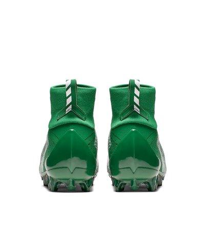 Vapor Untouchable 3 Pro Crampons de Football Américain Homme Pine Green