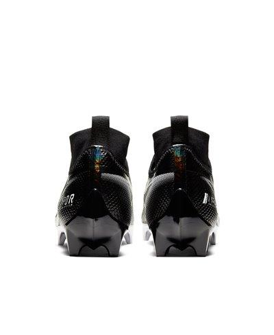 Vapor Edge Pro 360 Crampons de Football Américain Homme Black/White