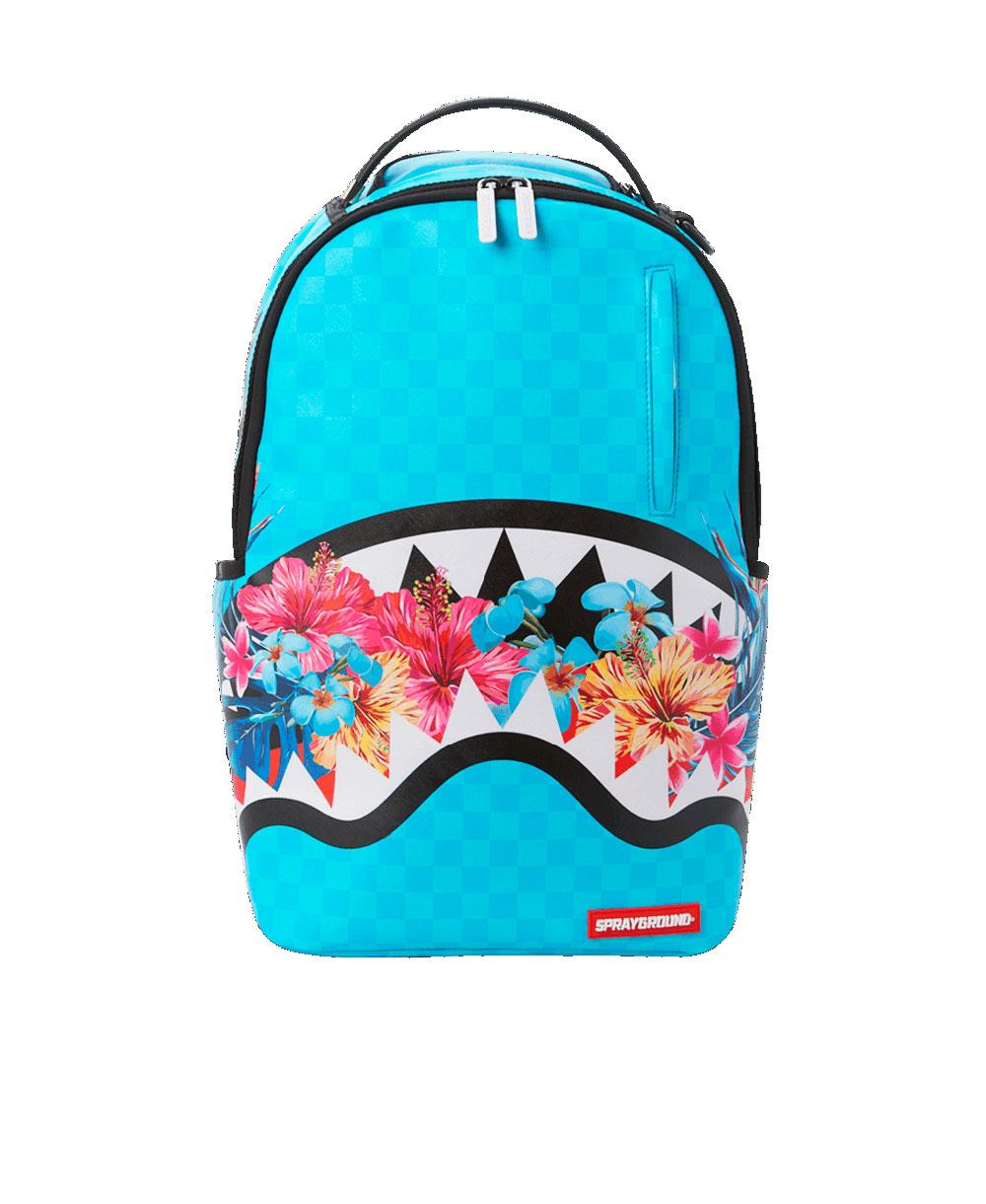 Sac à Dos Blossom Shark