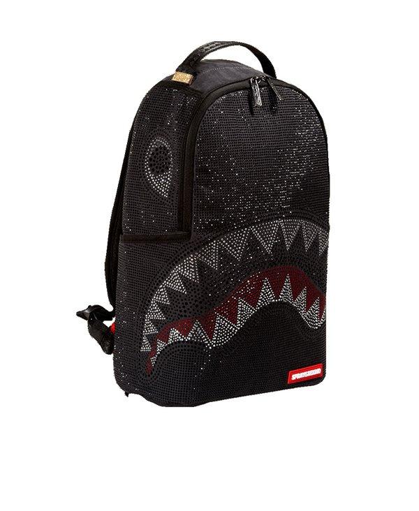 Mochila Trinity Shark