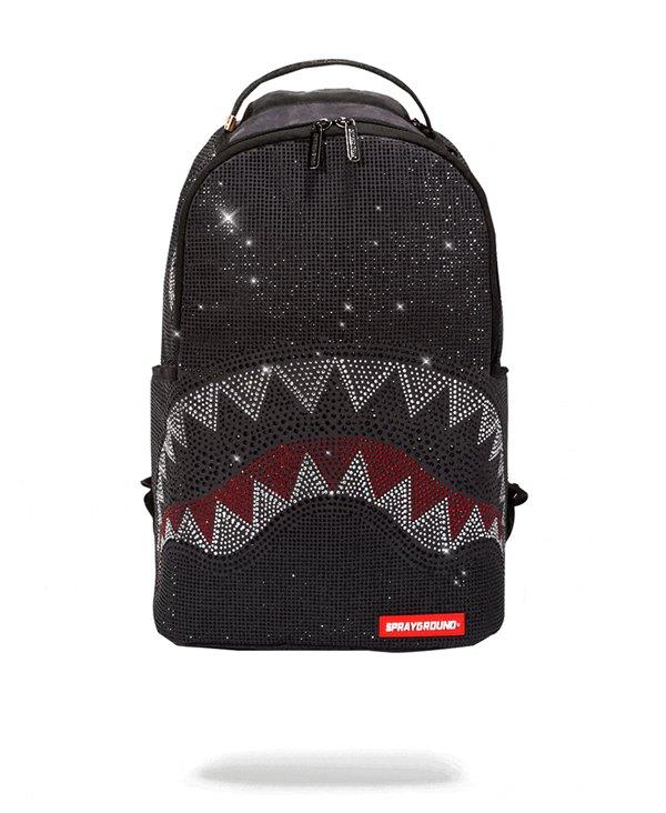 Zaino Trinity Shark