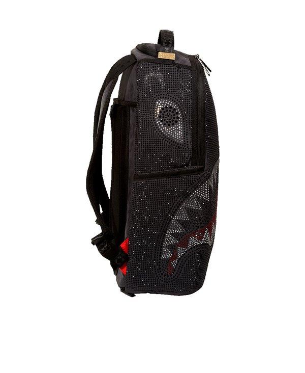 Trinity Shark Backpack