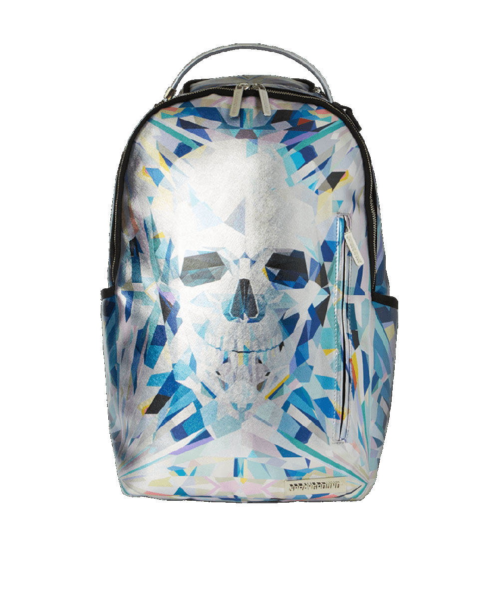 Jarvis Landry DNA Backpack