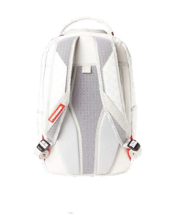 Mean & Clean Backpack