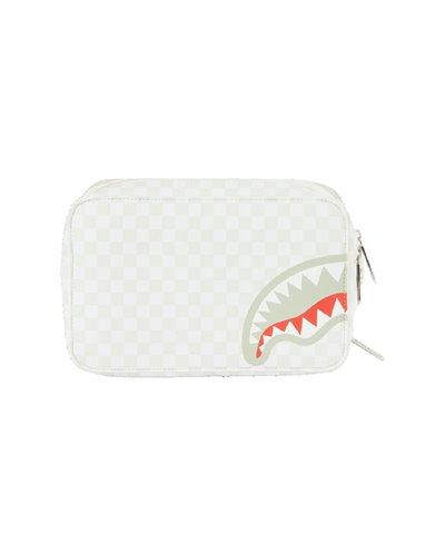 Mean & Clean Toiletry Bag