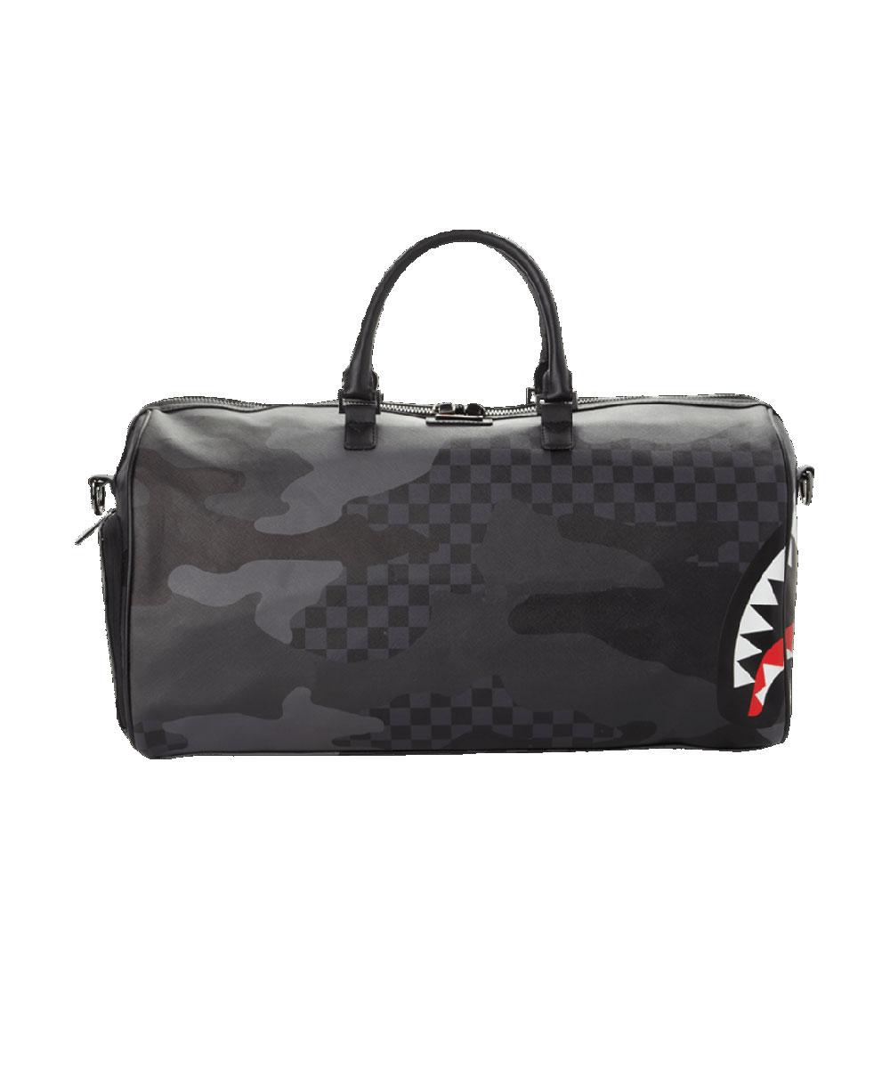 3am Duffle Bag
