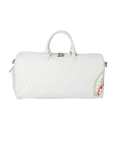 Mean & Clean Duffle-Tasche