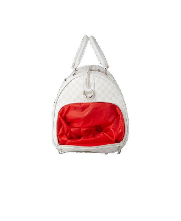 Mean & Clean Duffle Bag