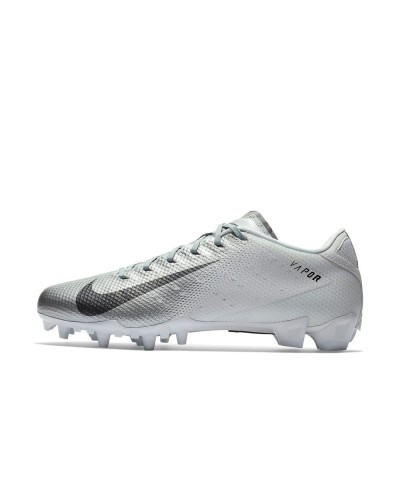 Vapor Untouchable 3 Speed...