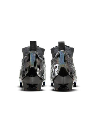 Vapor Edge Pro 360 Scarpe da Football Americano Uomo Dark Grey