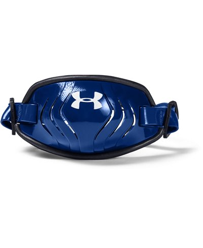 UA Spotlight Men's Chin Strap Royal