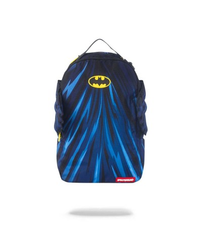 Batman Cape Wings Backpack