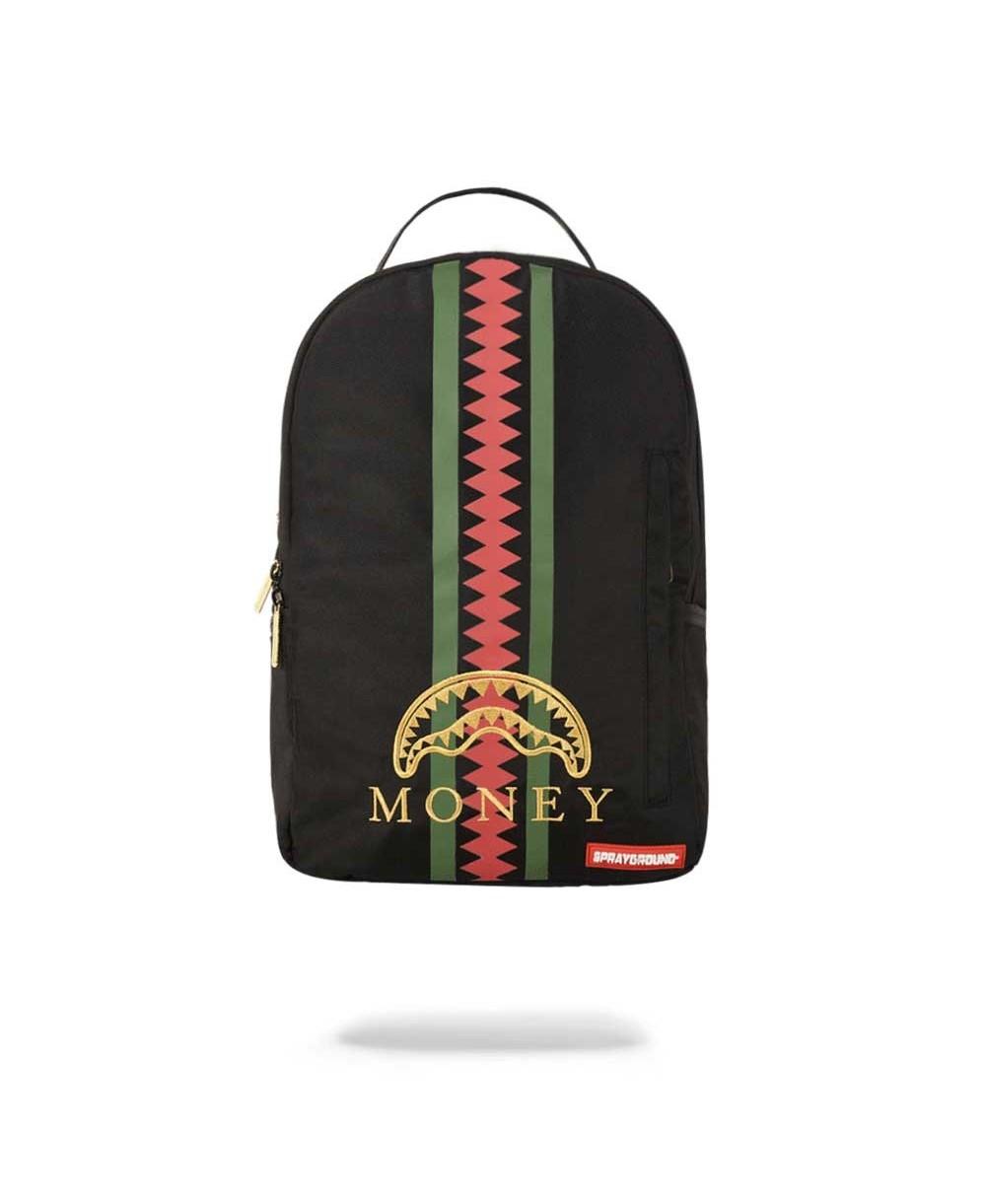 1a2415e7d Sprayground Florence Money Backpack