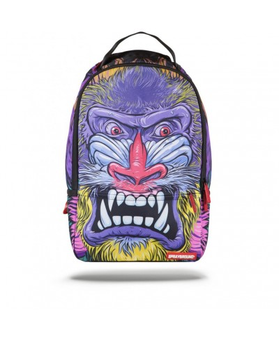 Jungle Beast Backpack