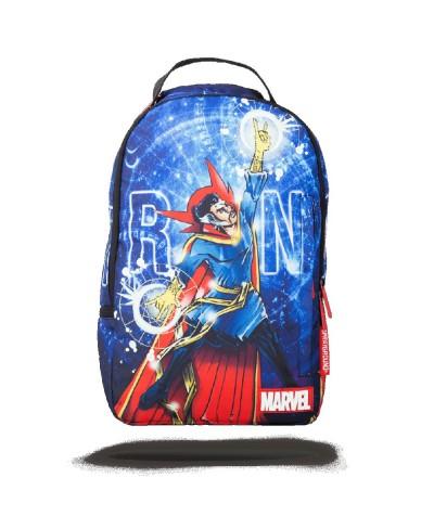 Zaino Marvel Dr. Strange...