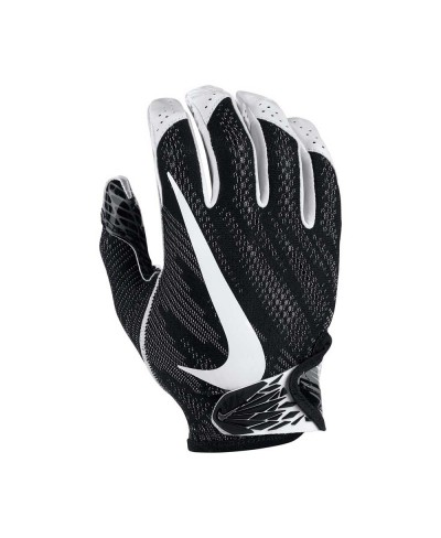 Vapor Knit Gants Football...
