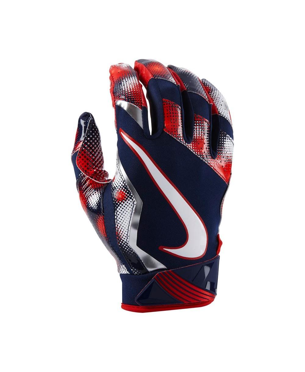 Vapor Firecracker Jet Handschuhe Herren American Football 4 2DWHIYe9E