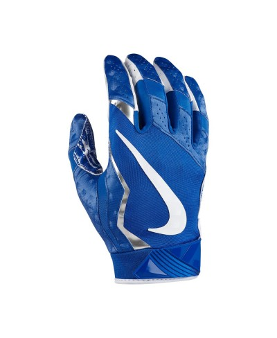 Vapor Jet 4 Guanti Football...