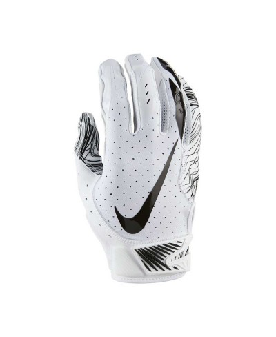 Vapor Jet 5 Gants Football...