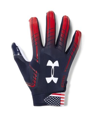 F6 LE Men's American...