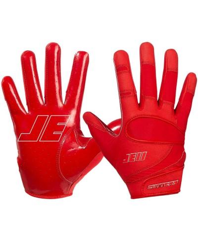 JE11 Signature Series Gants...