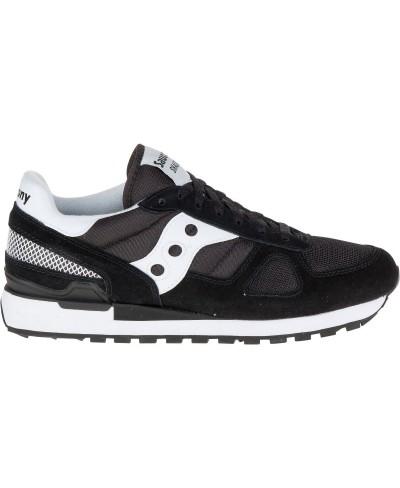 Herren Sneakers Shadow...