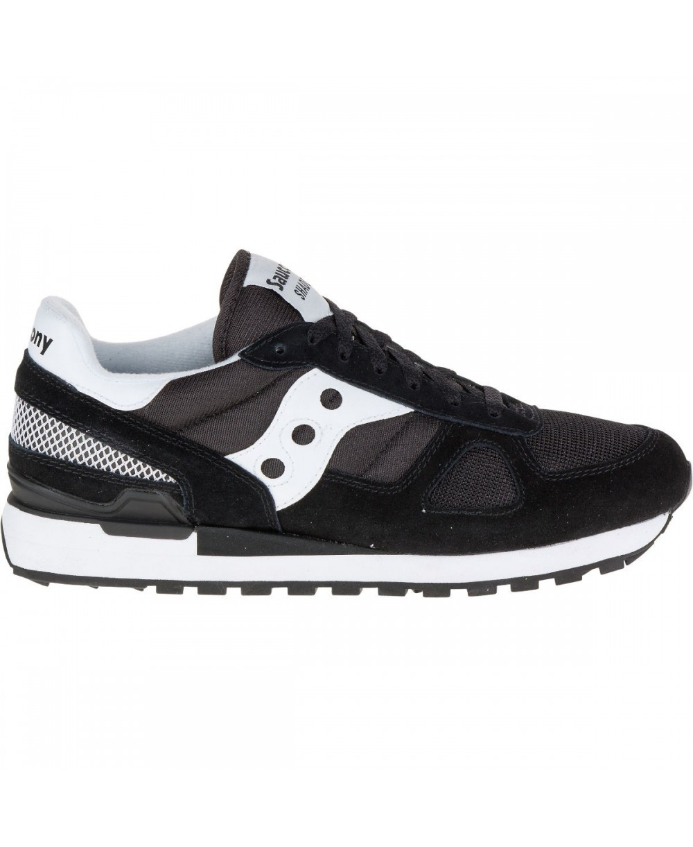 Saucony Men's adidas Originals for Sale | Shop Men's