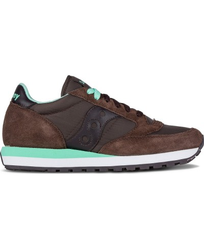 Damen Sneakers Jazz...