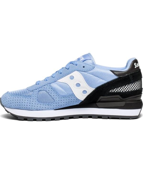 Saucony Jazz 22 Men's Shoes BlueBlack