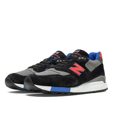 6eb935f3c78f Men s M998 Made in USA... New Balance