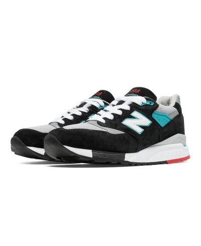 Herren Sneakers M998 Made...