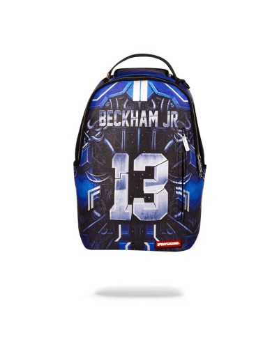 Odell Beckham Jr Robotic...
