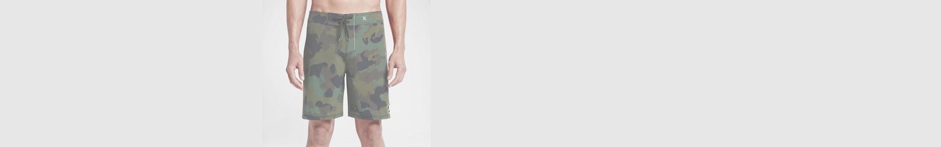 Maillot de bain pour Homme en ligne | Achetez sur AnyGivenSunday.Shop