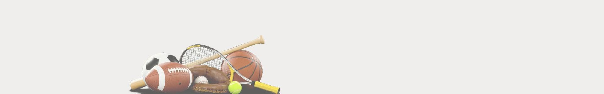 Articoli sportivi online | Acquista su AnyGivenSunday.Shop