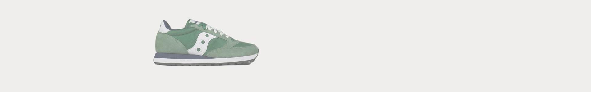 Scarpe Uomo online | Acquista su AnyGivenSunday.Shop