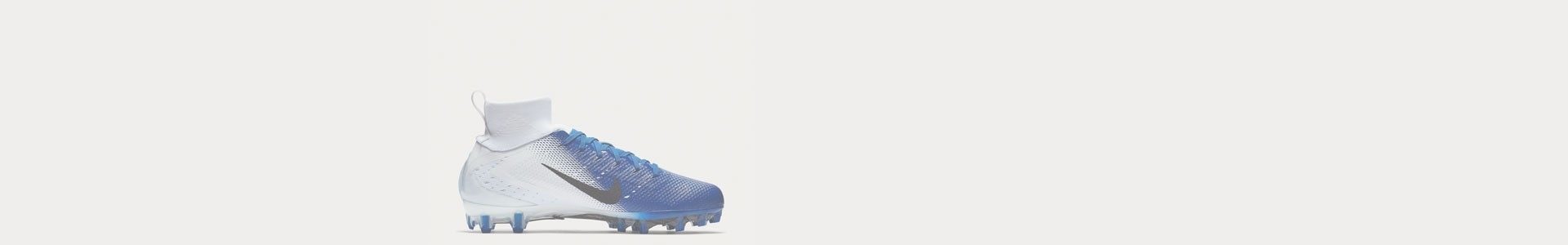 American Football Cleats for Men online | Buy Now on AnyGivenSunday.Shop