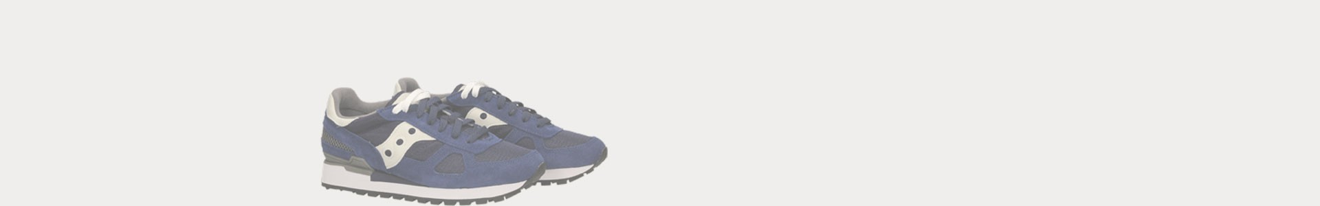 Sneaker Uomo online | Acquista su AnyGivenSunday.Shop