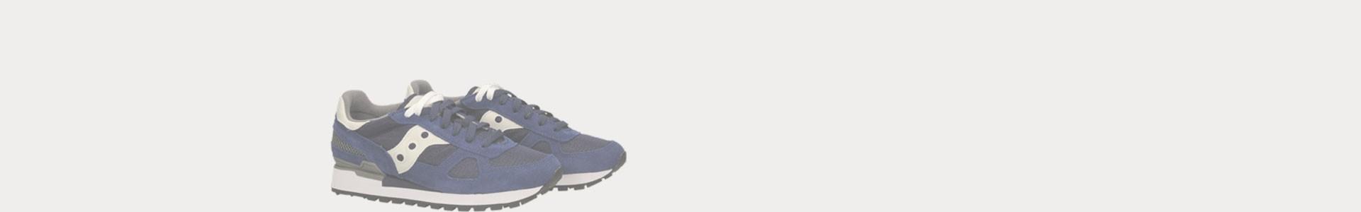 Sneakers für Männer online | Jetzt bei AnyGivenSunday.Shop