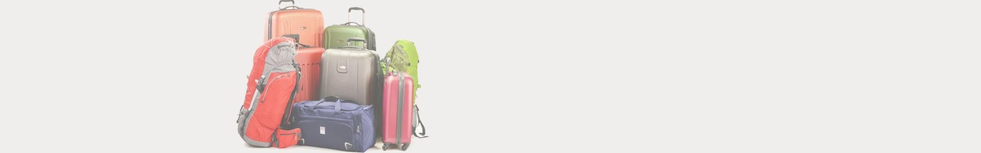 Rucksack & Koffer online | Jetzt bei AnyGivenSunday.Shop
