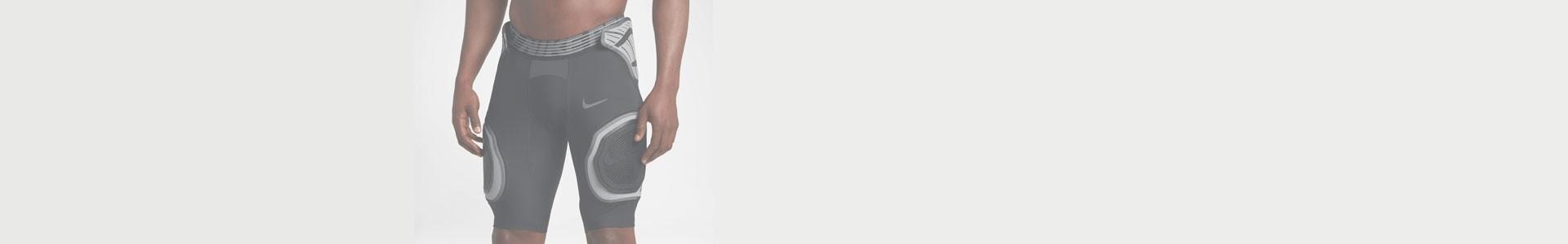 Pantaloncini da Football Americano online | Acquista su AnyGivenSunday.Shop
